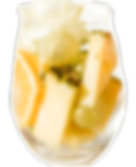 pineapple-citrus-tropical-sauv-blanc.png
