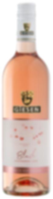 Blush-Sauvignon-Bottle-173x.png