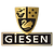Giesen-Wines-logo-200x.png