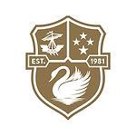 Giesen-Crest-Gold-Sold-IG.jpg