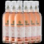 Blush-Sauvignon-Case-500x.png