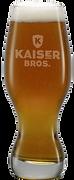 Kaiser_IPA-750x.png