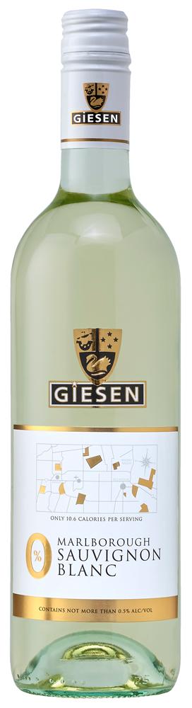 Giesen-0SB-1000x.png