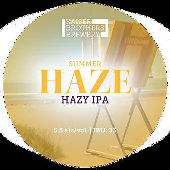 Summer-Haze-IPA-Kaiser-Brothers-Brewery.