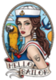 HelloSailor-Wine-Swanky-PinotRose.png