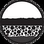 Giesen-Wines_Web-Icons_0005_Soil-Type.pn