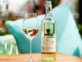 0%-alcohol-giesen-wine.jpg