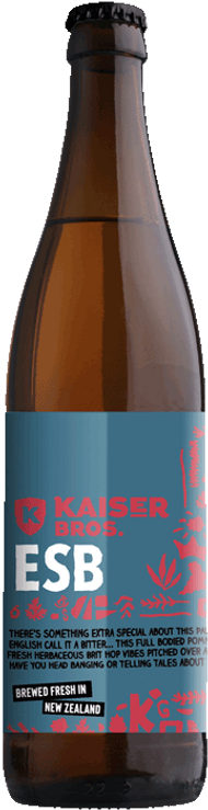 Brewery-Fresh-Beer-ESB-500ml-Bottle-180x