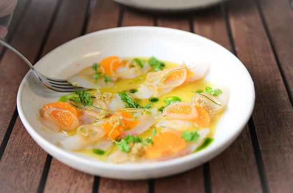 Fish-Citrus-dish-1.jpg