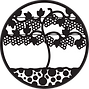 Giesen-Wines_Web-Icons_0003s_0000_Lush.p