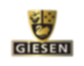 Giesen_Crest_Primary_Gold.png