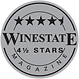 Winestate4-5Star300x.png