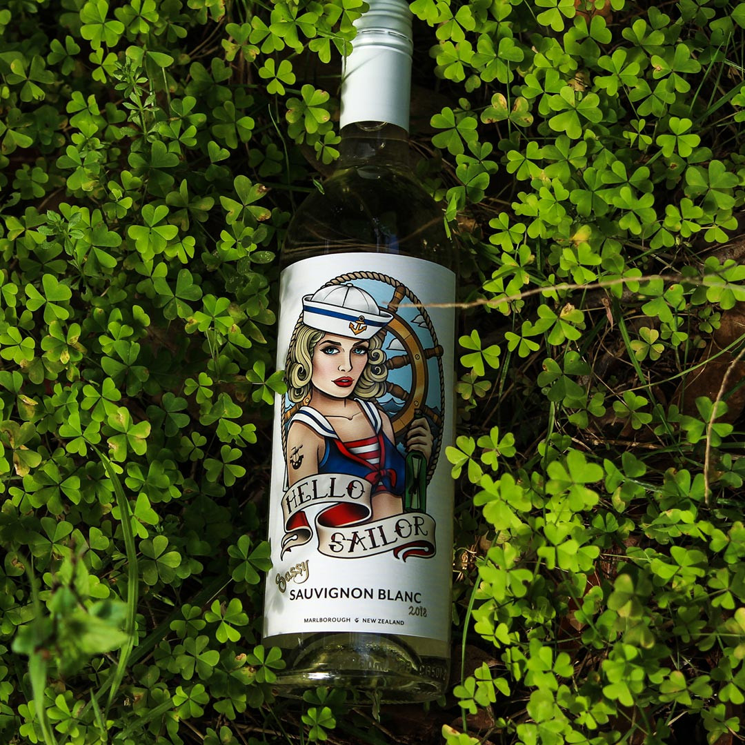 Hello-Sailor-Wine-Sassy-Lucky-Clover.jpg