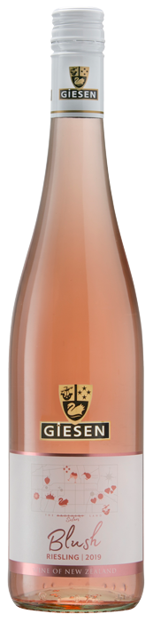 Blush-Riesling-Bottle-173x.png