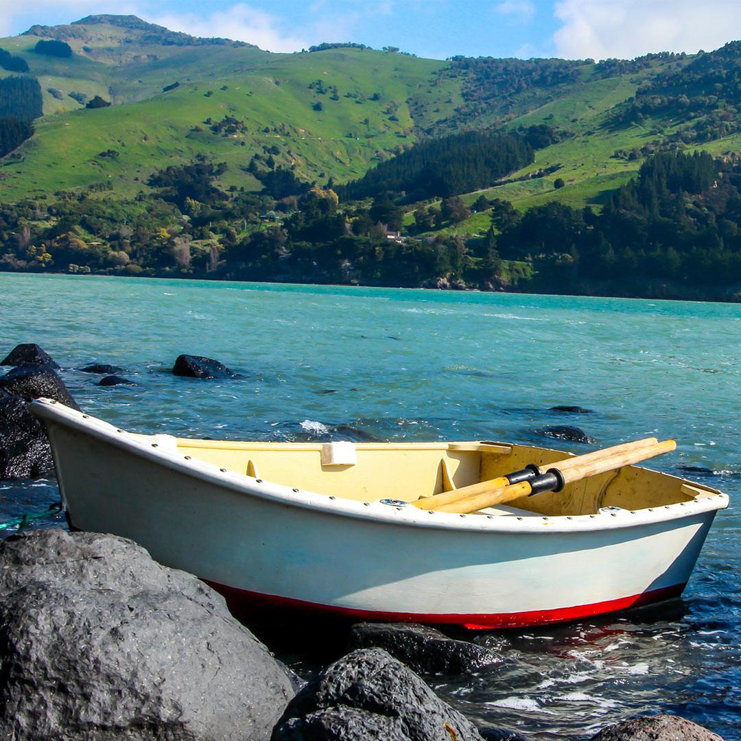hello-sailor-pigeon-bay-rowboat.jpg