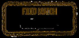 Tiramisu-foodmatch.png