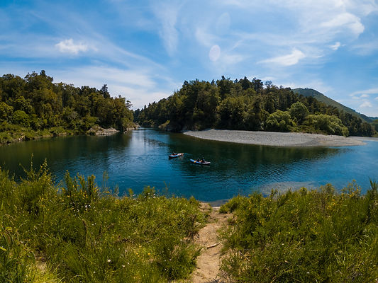 Pelorus_River (1 of 6).jpg