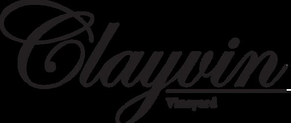 Clayvin-Vineyard-font.png