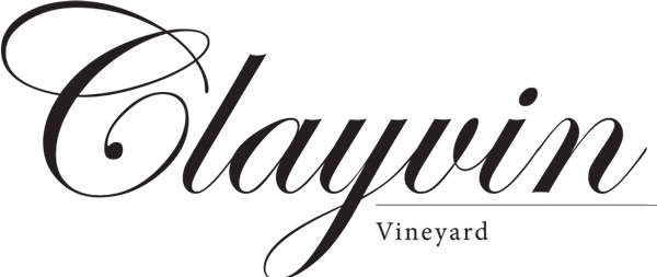 Clayvin-Vineyard-font.png