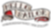 Hello-Sailor-Logo_Wines-of-NZ-Web.png