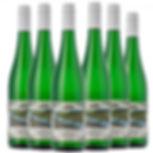 Giesen-Mosel-Riesling-6-Pack-750x.jpg