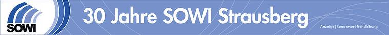 30 Jahre SOWI_Anzeige Header.jpg
