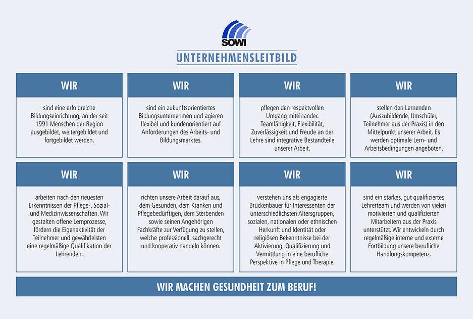 Unternehmensleitbild_WEBSEITE-1.jpg