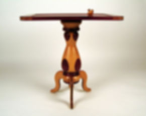 OMAS Table.jpg