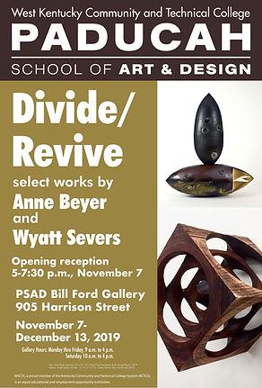 divide.revive.web.jpg