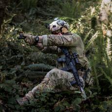 Brent-Tactical Magazine Modeling