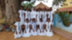 HFC Ilavalai dayscholars.jpg