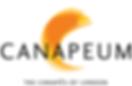 Logo-canapeum.png