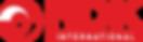 logo-RDK.png