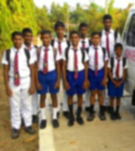 OCF-schoolvan.png