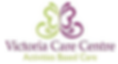 Logo-VCC-cover-page-for-one-child-foundation.png