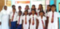 Naranthanai R.C.T.M.S..jpg