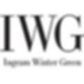 Logo-IWG.png