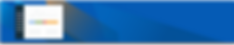 sophos-demo-button-bg.png