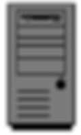 computertower.png