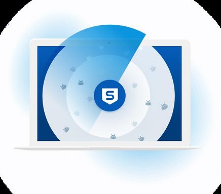 sophos-clean-computer.png