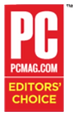 seal-pcmag.png