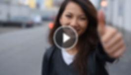 cloud-optix-video-thumb-1.jpg