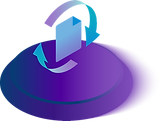 icon-git-hub.png