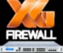 xg-firewall-logo.png
