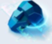 img-ai-monitoring_edited.png