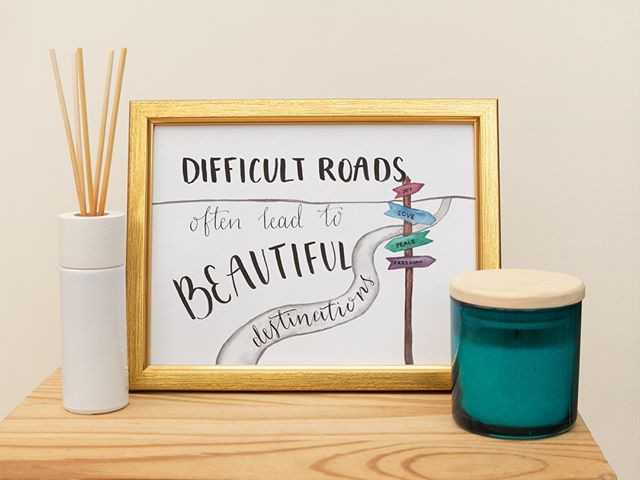 Difficult roads print.pg