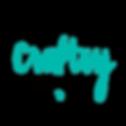 Craftsy_Creator_Logo trans.png