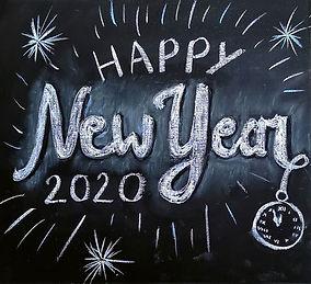 New Year chalkboard.jpg