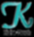 Katie-Hook-logo.png