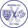 Woking Hockey Club logo.png